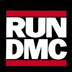 run_dmc-1683