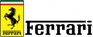 ferrari_logo777