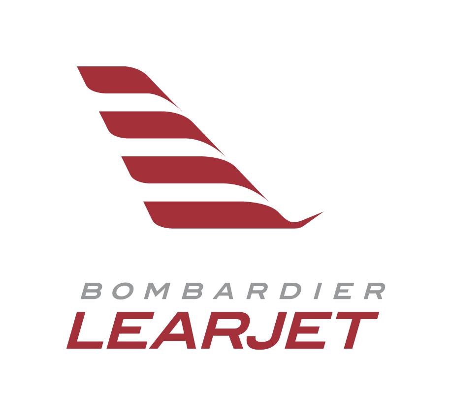 Learjet Bombardier Shawn Lazarus Dot Info